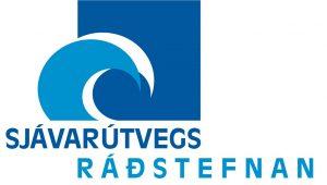 Postur SUR-Logo