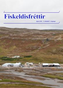 Fiskeldisfrettir04.05.2016-forsida